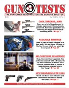 Gun Tests Magazine 5/1/2018