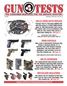 Gun Tests Magazine 2/1/2018