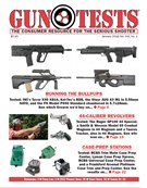 Gun Tests Magazine 1/1/2018