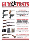 Gun Tests Magazine 3/1/2018