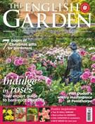 English Garden Magazine 12/1/2018
