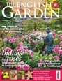 English Garden Magazine | 12/2018 Cover