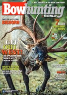Bowhunting World Magazine 3/1/2017