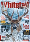 Whitetail Journal Magazine | 2/1/2018 Cover