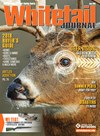 Whitetail Journal Magazine | 6/1/2018 Cover