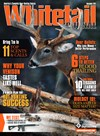 Whitetail Journal Magazine | 12/1/2017 Cover
