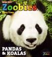 Zoobies Magazine | 10/1/2018 Cover