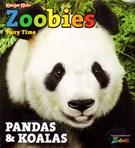 Zoobies Magazine 10/1/2018