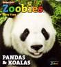 Zoobies Magazine | 10/2018 Cover