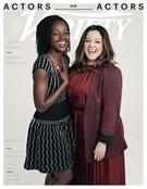 Weekly Variety Magazine 12/4/2018
