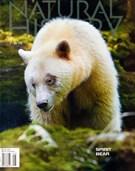 Natural History Magazine 7/1/2018