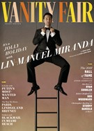 Vanity Fair 12/25/2018