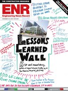 Engineering News Record Magazine 11/5/2018