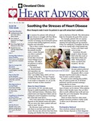 Heart Advisor Newsletter 10/1/2018