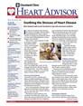 Heart Advisor Newsletter   10/2018 Cover