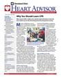 Heart Advisor Newsletter | 6/2018 Cover