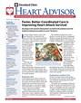 Heart Advisor Newsletter | 4/2018 Cover