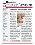 Heart Advisor Newsletter 2/1/2018