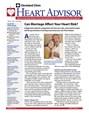 Heart Advisor Newsletter | 2/2018 Cover
