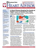Heart Advisor Newsletter 1/1/2017