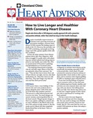 Heart Advisor Newsletter 3/1/2017