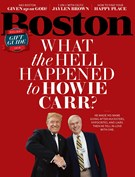 Boston Magazine 12/1/2018