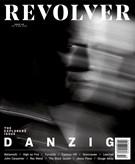 Revolver 10/1/2018