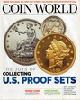 Coin World Monthly | 10/2018 Cover
