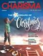 Charisma Magazine | 12/2018 Cover