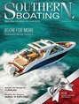 Southern Boating Magazine | 12/2018 Cover
