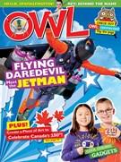 OWL Magazine 3/1/2017