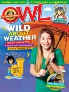 OWL Magazine 5/1/2016