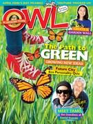 OWL Magazine 4/1/2016