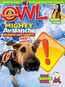 OWL Magazine 1/1/2016