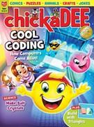 chickaDEE Magazine 5/1/2018