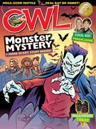 OWL Magazine 10/1/2017
