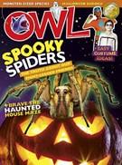 OWL Magazine 10/1/2018