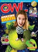 OWL Magazine 4/1/2017