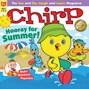Chirp Magazine | 6/2018 Cover