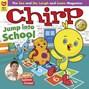 Chirp Magazine | 9/2018 Cover