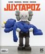 Juxtapoz Magazine | 1/2019 Cover