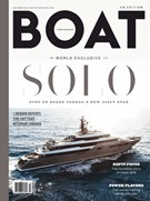 Showboats International Magazine 12/1/2018