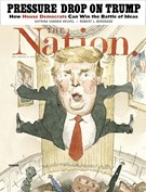 The Nation Magazine 12/31/2018