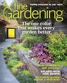 Fine Gardening Magazine 2/1/2019