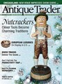 Antique Trader Magazine | 12/19/2018 Cover