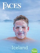 Faces Magazine 11/1/2018