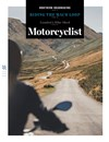 Motorcyclist Magazine | 2/1/2019 Cover