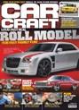 Car Craft Magazine | 2/2019 Cover