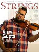 Strings Magazine 1/1/2019