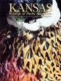 Kansas Wildlife & Parks Magazine | 11/2018 Cover